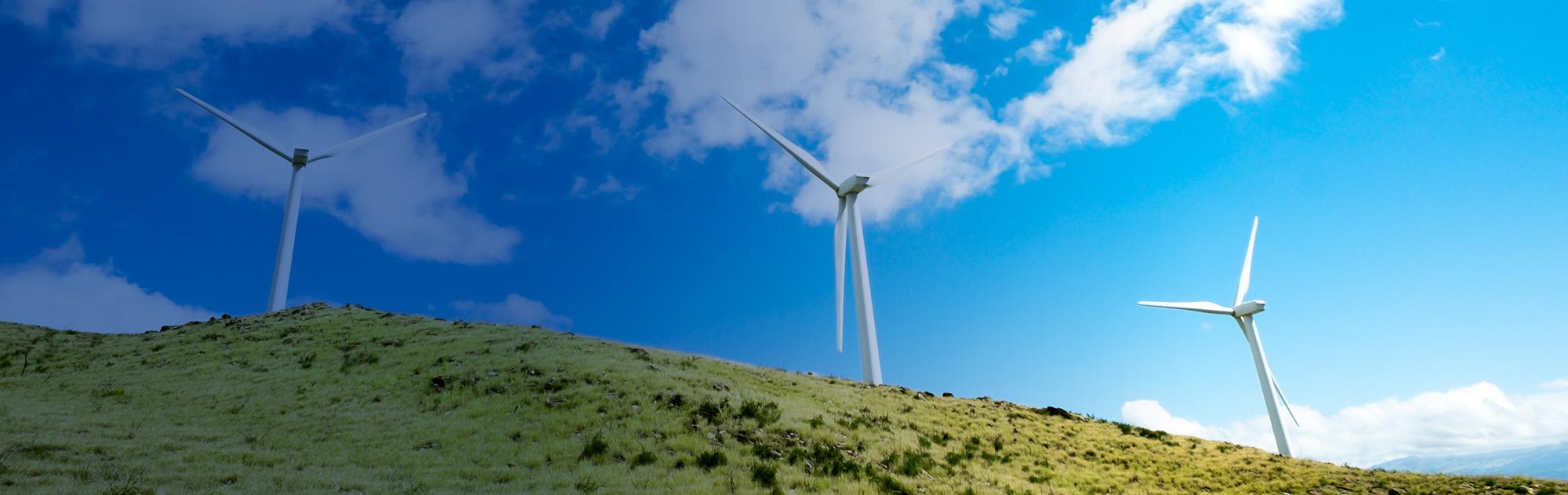 clean-energy3